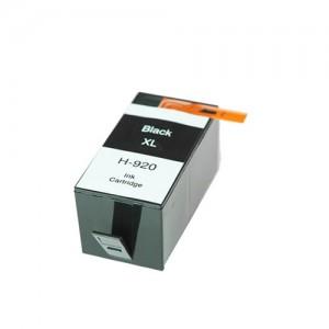 Cartuccia Compatibile Canon Nero PGI-1500XLBK