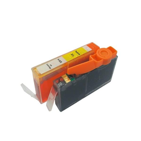 Toner Rigenerato HP Nero Serie C4092A