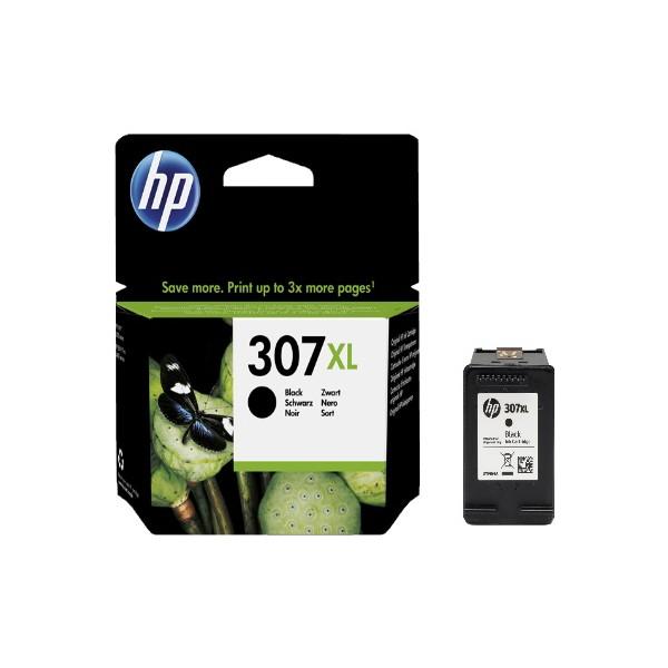 Toner Rigenerato HP Nero Serie Q3960A