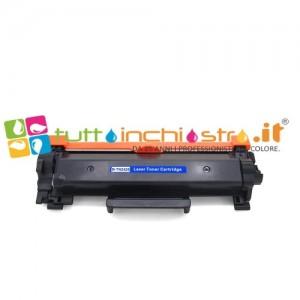 Toner Rigenerato Ciano HP Serie CF211A