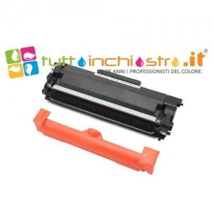 Toner Rigenerato Giallo HP Serie CF212A