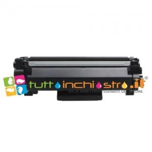 Toner Rigenerato Ciano HP Serie CC531A