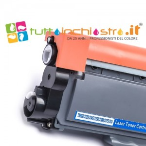 Toner Rigenerato Ciano Canon Serie 723C