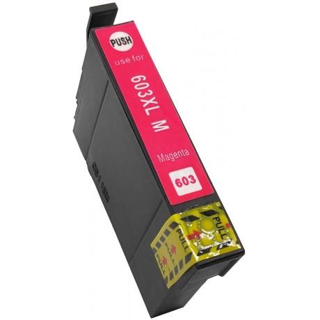 Cartuccia Compatibile Epson Ciano Serie T15924010