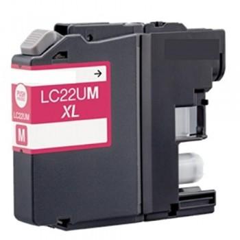 Cartucce Ricaricabili per Epson T1811 e Inchiostro Compatibile