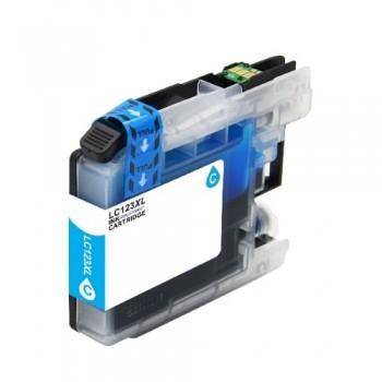 Cartuccia Compatibile Epson T2661 Nero