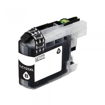 Cartuccia Compatibile Epson T013 Nero