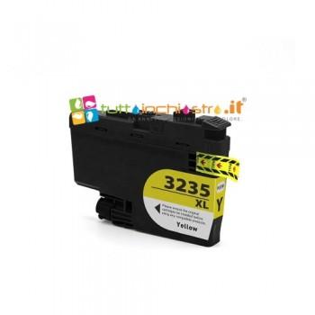Cartuccia Compatibile Epson T0442 Ciano