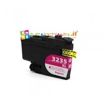 Cartuccia Compatibile Epson T0444 Giallo