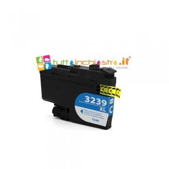 Cartuccia Compatibile Epson T694200 Ciano