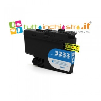 Toner Rigenerato Brother TN-04Y Giallo