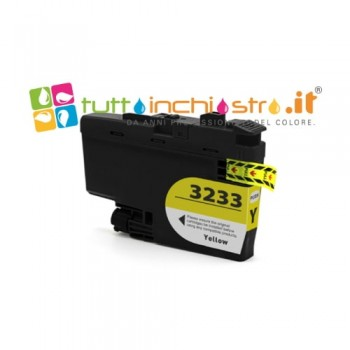 Toner Rigenerato Brother TN-135 Nero