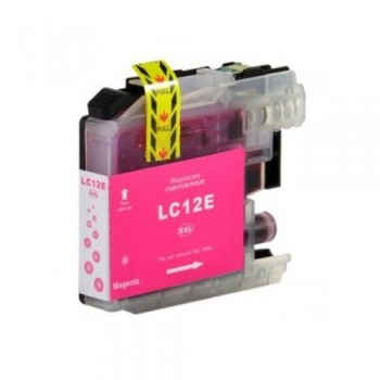 Toner Rigenerato Brother TN-135Y Giallo