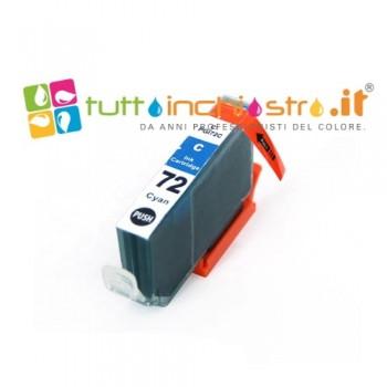 Toner Rigenerato HP C3909A Nero