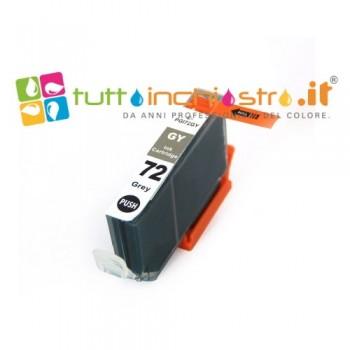 Toner Rigenerato HP C9733A Magenta