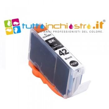 Toner Rigenerato HP Q6000A Nero