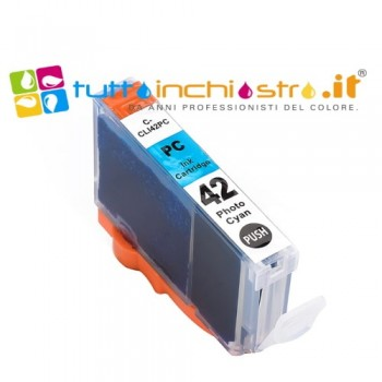 Cartuccia Originale Canon Nero PG-545XL