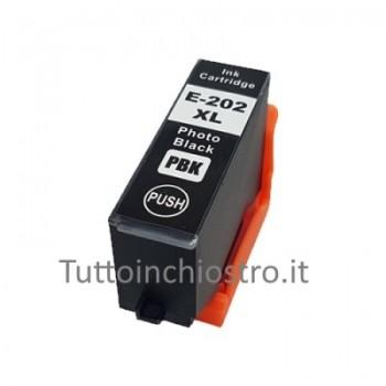 Toner Rigenerato Nero Dell Serie 593-10320