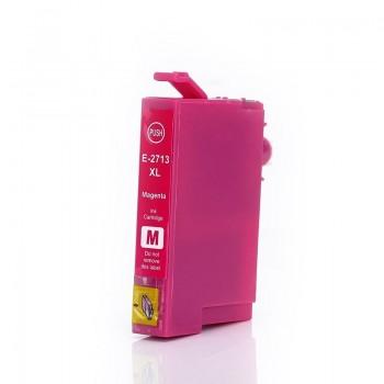 Toner Rigenerato Nero Dell Serie 593-10289