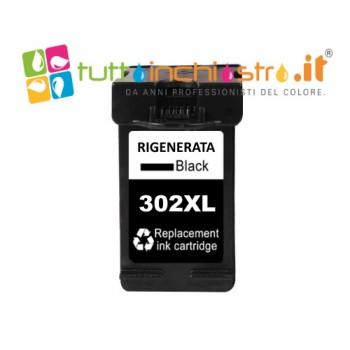 Toner Rigenerato Epson S050591 Magenta
