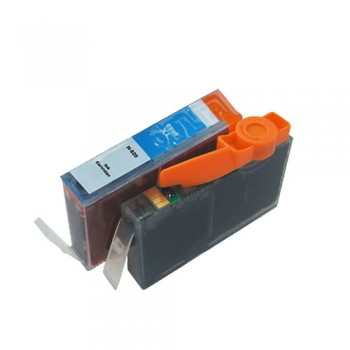 Toner Rigenerato HP Q2610A Nero