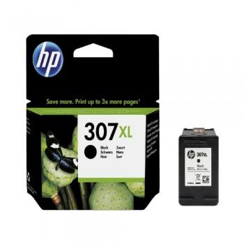 Toner Rigenerato HP Q7570A Nero