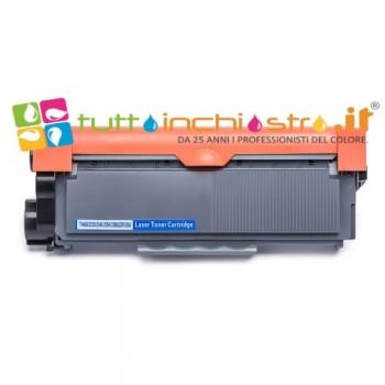 Toner Rigenerato HP CF032A Giallo