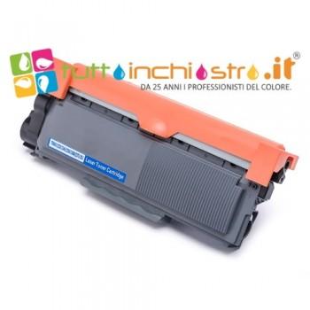 Toner Rigenerato HP CF033A Magenta