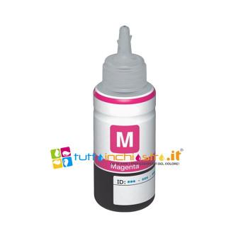 Toner Rigenerato Magenta Lexmark C930H2MG